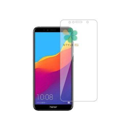 خرید محافظ صفحه گلس گوشی هواوی Huawei Honor 7A
