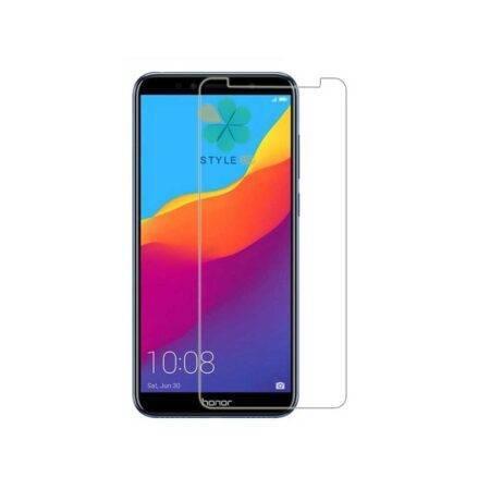 خرید محافظ صفحه گلس گوشی هواوی Huawei Honor 7S