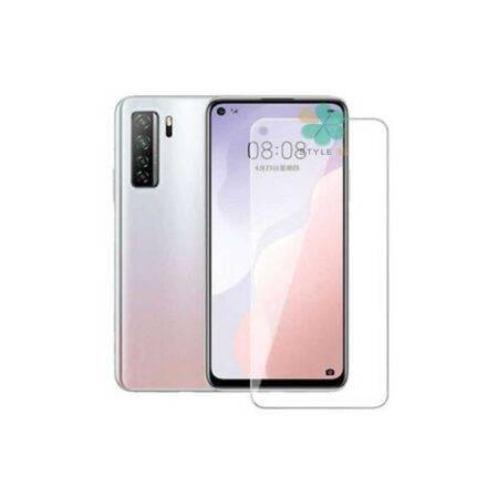 خرید محافظ صفحه گلس گوشی هواوی Huawei Nova 7 SE
