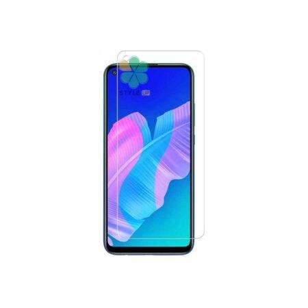 خرید محافظ صفحه گلس گوشی هواوی Huawei P40 Lite E