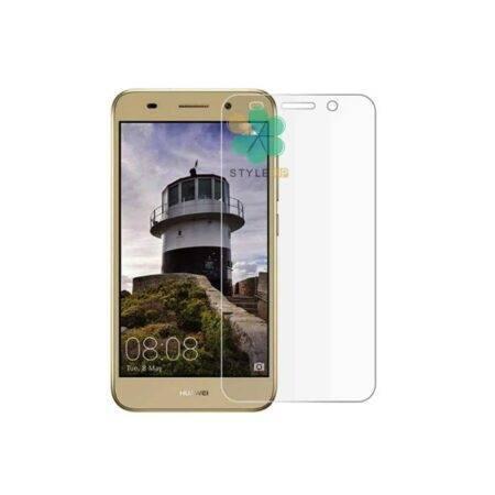 خرید محافظ صفحه گلس گوشی هواوی Huawei Y3 2018