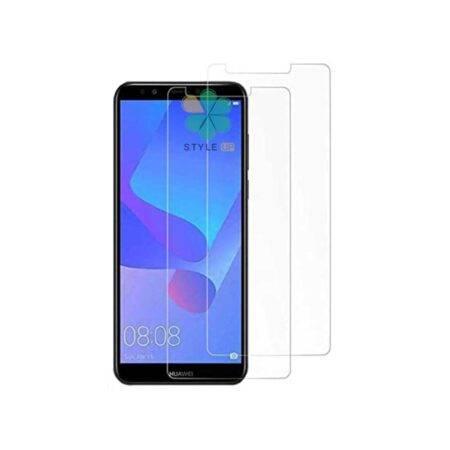 خرید محافظ صفحه گلس گوشی هواوی Huawei Y6 Prime 2018