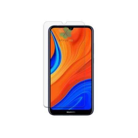 خرید محافظ صفحه گلس گوشی هواوی Huawei Y6s 2019