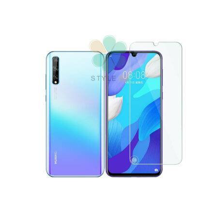 خرید محافظ صفحه گلس گوشی هواوی Huawei Y8p