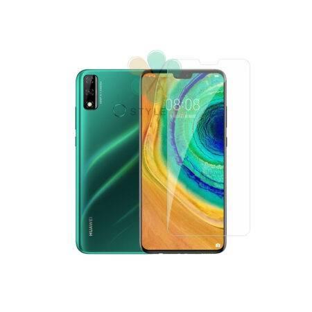 خرید محافظ صفحه گلس گوشی هواوی Huawei Y8s