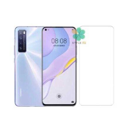 خرید محافظ صفحه گلس گوشی هواوی Huawei nova 7 5G