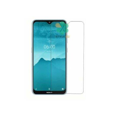 خرید محافظ صفحه گلس گوشی نوکیا 6.2 - Nokia 6.2