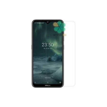 خرید محافظ صفحه گلس گوشی نوکیا 7.2 - Nokia 7.2