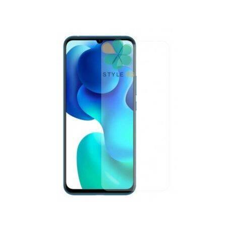 خرید محافظ صفحه گلس گوشی شیائومی Xiaomi Mi 10 Youth 5G