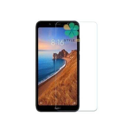 خرید محافظ صفحه گلس گوشی شیائومی Xiaomi Redmi 7A
