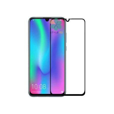 خرید گلس گوشی هواوی Huawei Honor 10 Lite مدل تمام صفحه