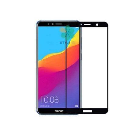 خرید گلس گوشی هواوی Huawei Honor 7A مدل تمام صفحه