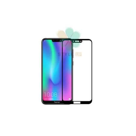 خرید گلس گوشی هواوی Huawei Honor 8C مدل تمام صفحه
