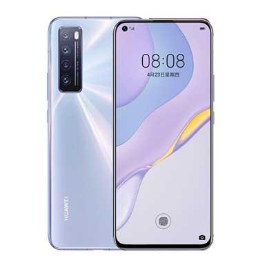 لوازم جانبی گوشی هواوی Huawei nova 7 5G