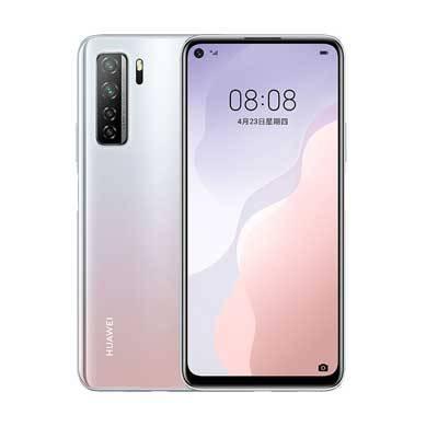 لوازم جانبی گوشی هواوی Huawei Nova 7 SE