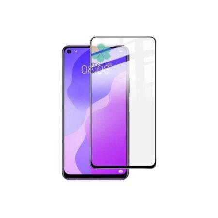 خرید گلس گوشی هواوی Huawei Nova 7 SE مدل تمام صفحه
