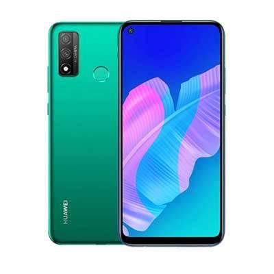 لوازم جانبی گوشی هواوی Huawei P Smart 2020