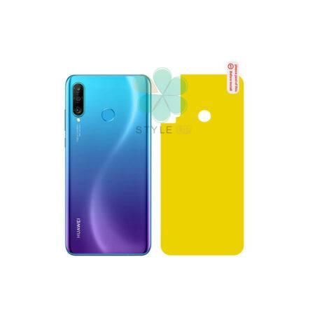 خرید برچسب محافظ نانو پشت گوشی هواوی Huawei P30 lite