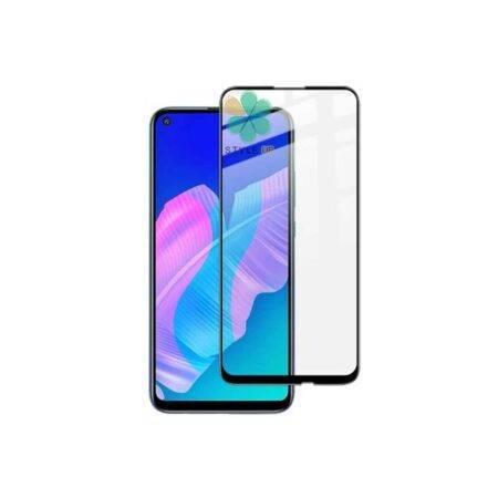 خرید گلس گوشی هواوی Huawei P40 Lite E مدل تمام صفحه