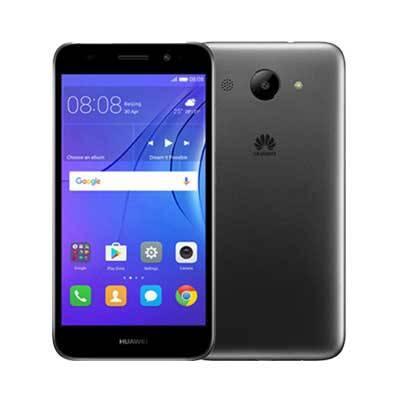 لوازم جانبی گوشی هواوی Huawei Y3 2018