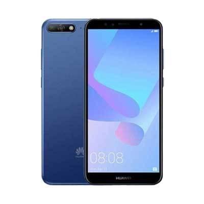 لوازم جانبی گوشی هواوی Huawei Y6 2018