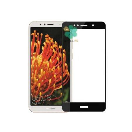 خرید گلس گوشی هواوی Huawei Y6 2018 مدل تمام صفحه
