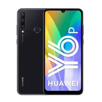 لوازم جانبی گوشی هواوی Huawei Y6p