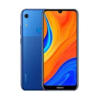 لوازم جانبی گوشی هواوی Huawei Y6s 2019
