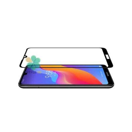 خرید گلس گوشی هواوی Huawei Y6s 2019 مدل تمام صفحه