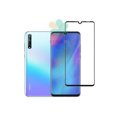 خرید گلس گوشی هواوی Huawei Y8p مدل تمام صفحه