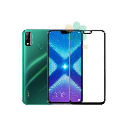 خرید گلس گوشی هواوی Huawei Y8s مدل تمام صفحه