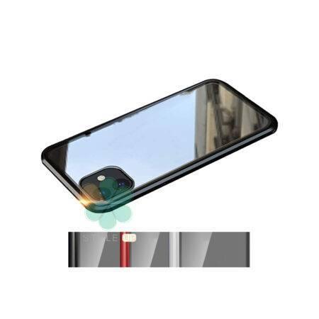 خرید قاب مگنتی گوشی اپل آیفون Apple iPhone 11