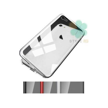 خرید قاب مگنتی گوشی آیفون Apple iPhone SE 2020