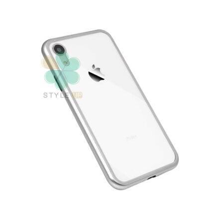 خرید قاب مگنتی گوشی اپل آیفون Apple iPhone XR