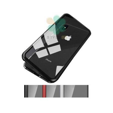 خرید قاب مگنتی گوشی اپل آیفون Apple iPhone XS