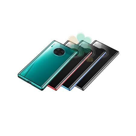 خرید قاب مگنتی گوشی هواوی Huawei Mate 30 Pro