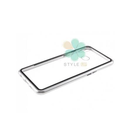 خرید قاب مگنتی گوشی سامسونگ Samsung Galaxy A10s