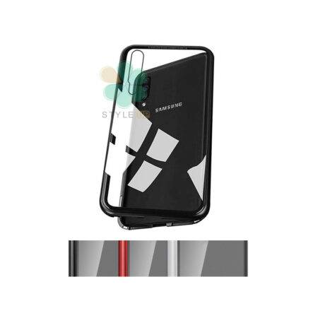 خرید قاب مگنتی گوشی سامسونگ Samsung Galaxy A30s / A50s