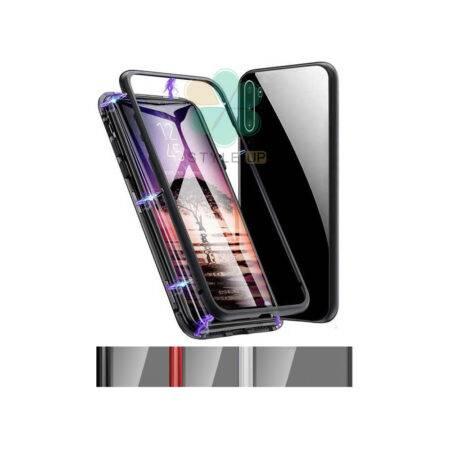 خرید قاب مگنتی گوشی سامسونگ نوت 10 - Samsung Galaxy Note 10