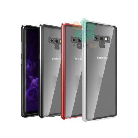 خرید قاب مگنتی گوشی سامسونگ نوت 9 - Samsung Galaxy Note 9