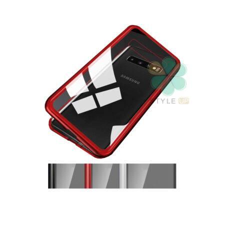خرید قاب مگنتی گوشی سامسونگ Samsung Galaxy S10 Plus