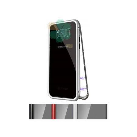 خرید قاب مگنتی گوشی سامسونگ Samsung Galaxy S8 Plus