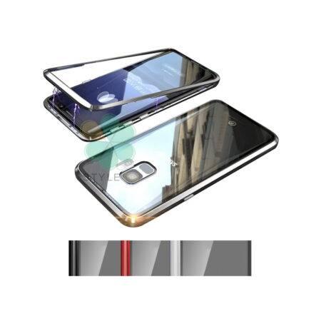 خرید قاب مگنتی گوشی سامسونگ Samsung Galaxy S9