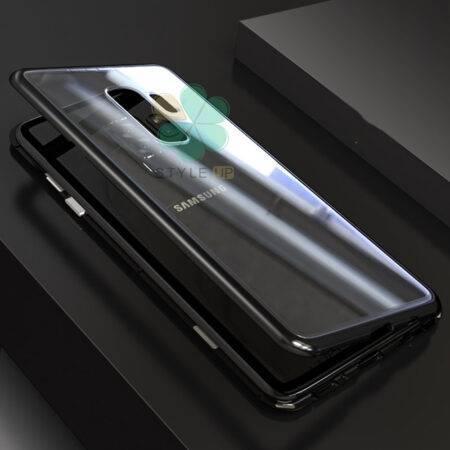 خرید قاب مگنتی گوشی سامسونگ Samsung Galaxy S9 Plus