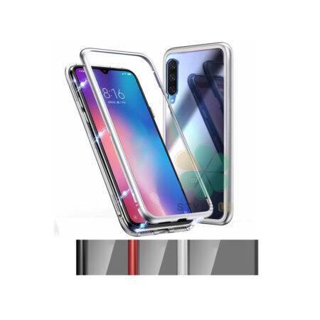 خرید قاب مگنتی گوشی شیائومی Xiaomi Mi A3