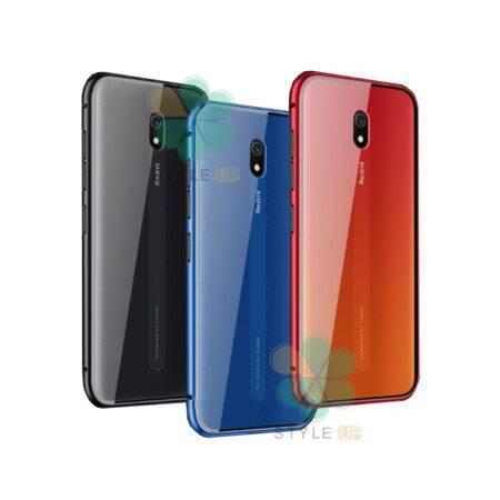 خرید قاب مگنتی گوشی شیائومی ردمی Xiaomi Redmi 8A