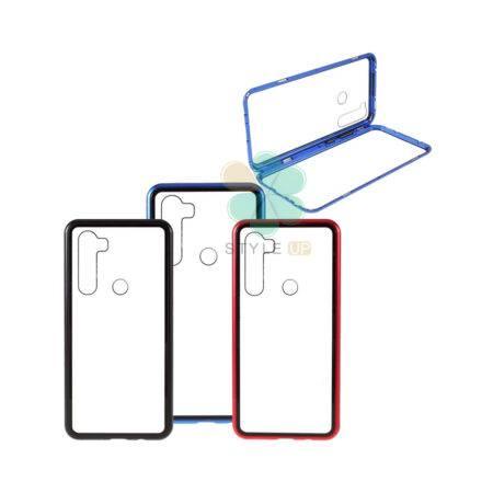 خرید قاب مگنتی گوشی شیائومی Xiaomi Redmi Note 8