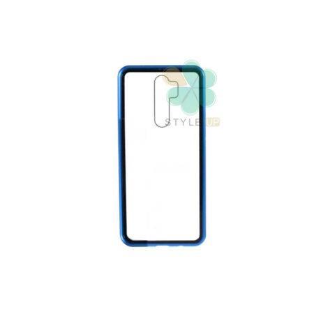 خرید قاب مگنتی گوشی شیائومی Xiaomi Redmi Note 8 Pro