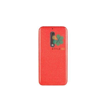 خرید قاب گوشی نوکیا 5 - Nokia 5 مدل ژله ای اکلیلی