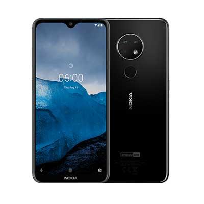 لوازم جانبی گوشی نوکیا Nokia 6.2